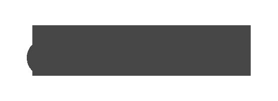 DentAir Logo