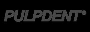 Pulpdent Logo