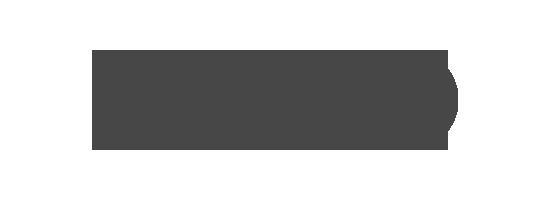 REHAPE Logo
