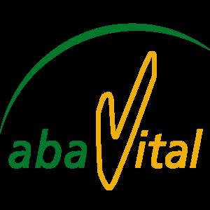 ipad - favicon der Firmen-Webseite von abaVital