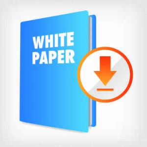 Whitepaper Downloadgrafik
